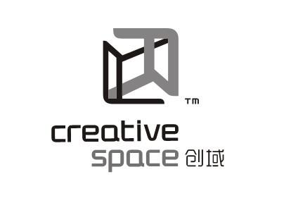 深圳市创域艺术设计有限公司