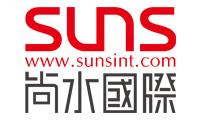 深圳市尚水企业管理咨询有限公司招聘信息