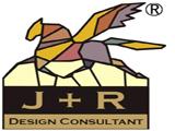 香港JR设计顾问公司招聘信息