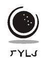 深圳市方圆棱角建筑装饰设计有限公司招聘信息
