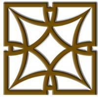ZL(空间度)酒店设计工程顾问有限公司招聘信息