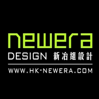 深圳市新冶组设计顾问有限公司