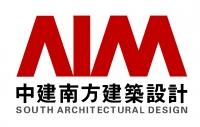 深圳市中建南方建筑设计有限公司