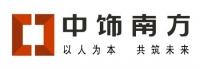 深圳市中饰南方建设工程有限公司招聘信息