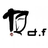 深圳市大梵装饰有限公司