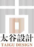 深圳市太谷设计顾问有限公司招聘信息