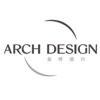 深圳市金桥企业策划设计有限公司招聘信息