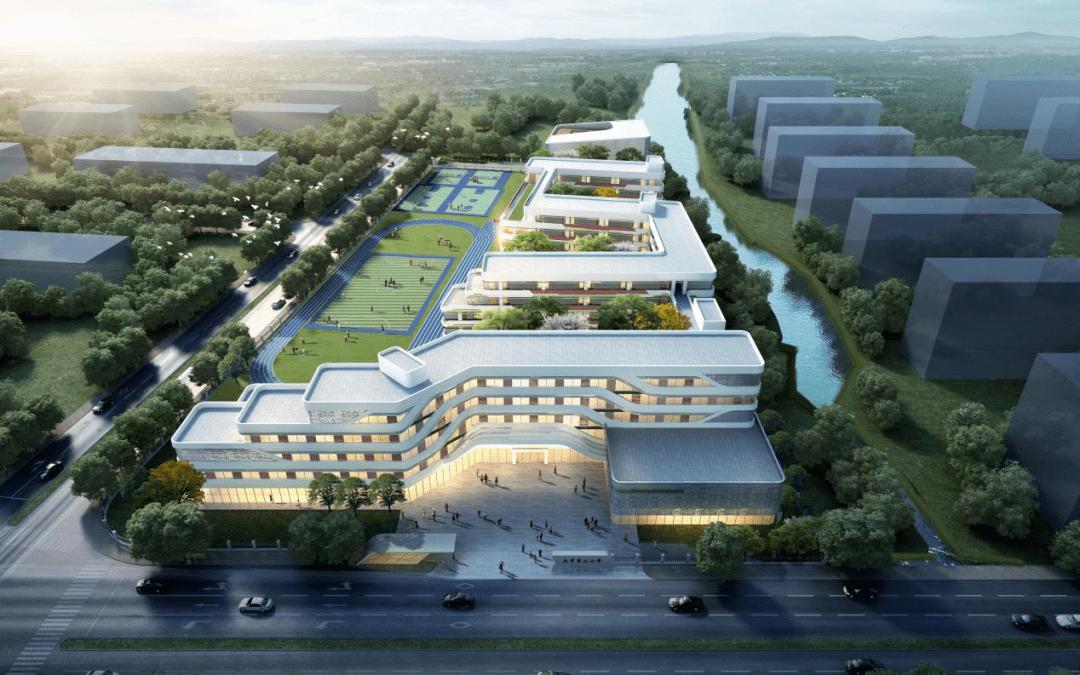 深圳丰杰环境艺术设计顾问有限公司招聘信息