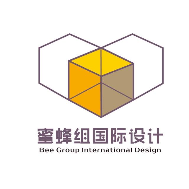 深圳市蜜蜂组室内设计有限公司