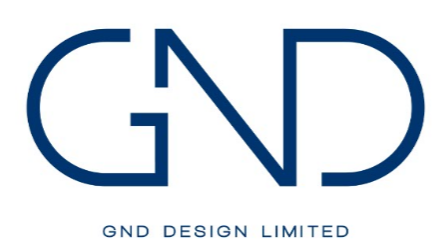 GND设计集团   (N+恩嘉陈设)