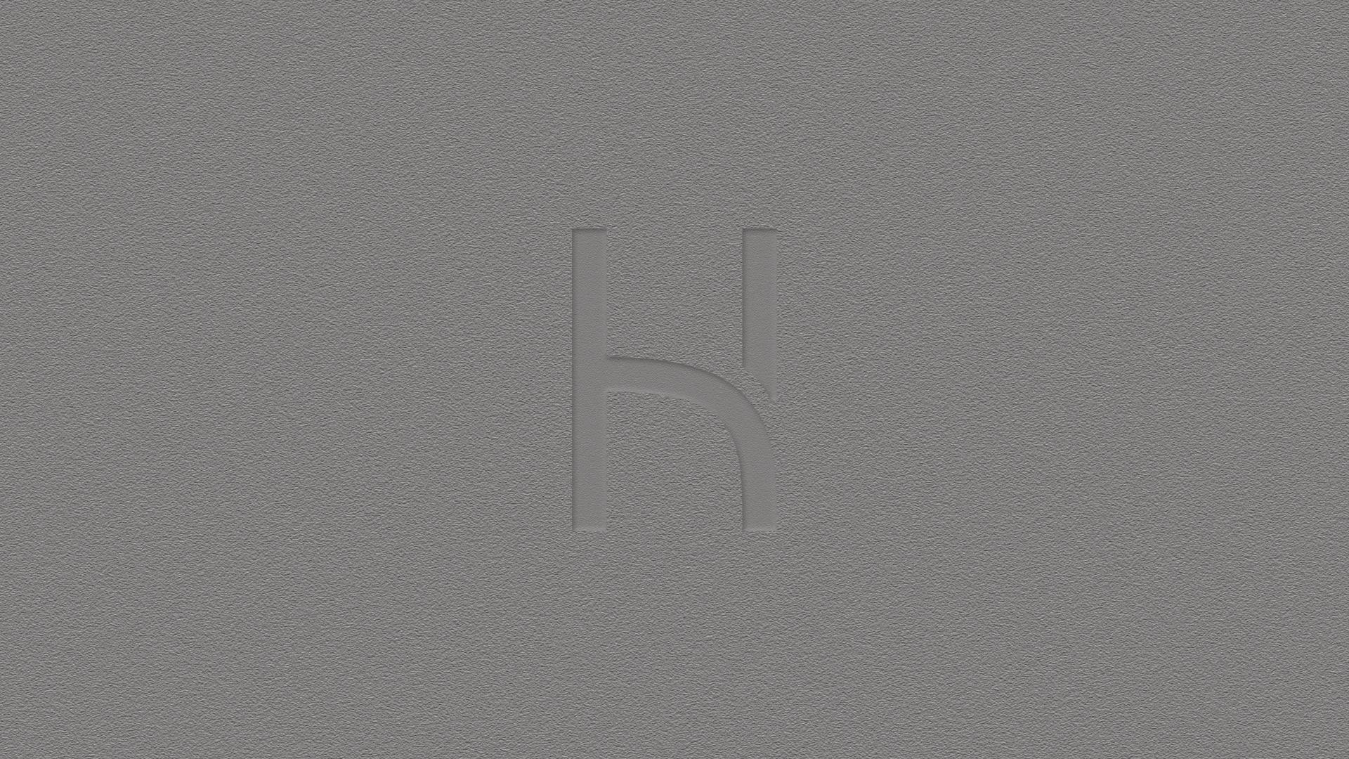 HDESIGN设计有限公司