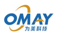 深圳市为美科技发展有限公司