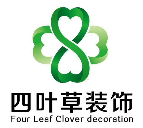 江西四叶草装饰设计工程有限公司招聘信息