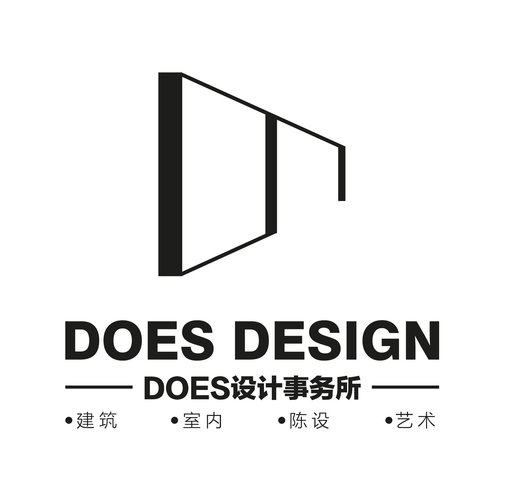 南京大帅室内设计有限公司招聘信息