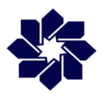 重庆华筑设计集团有限公司广东院招聘信息