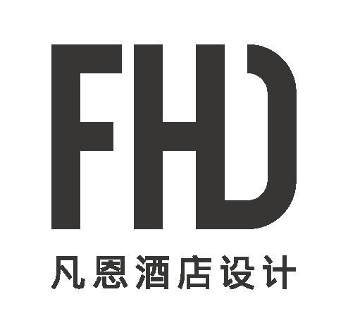 深圳市凡恩设计工程有限公司招聘信息