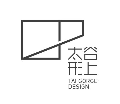 香港太谷形上室内建筑设计有限公司