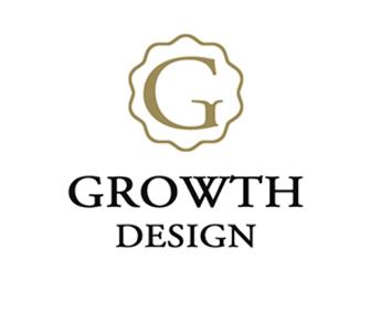 深圳高思迪室内设计有限公司招聘信息
