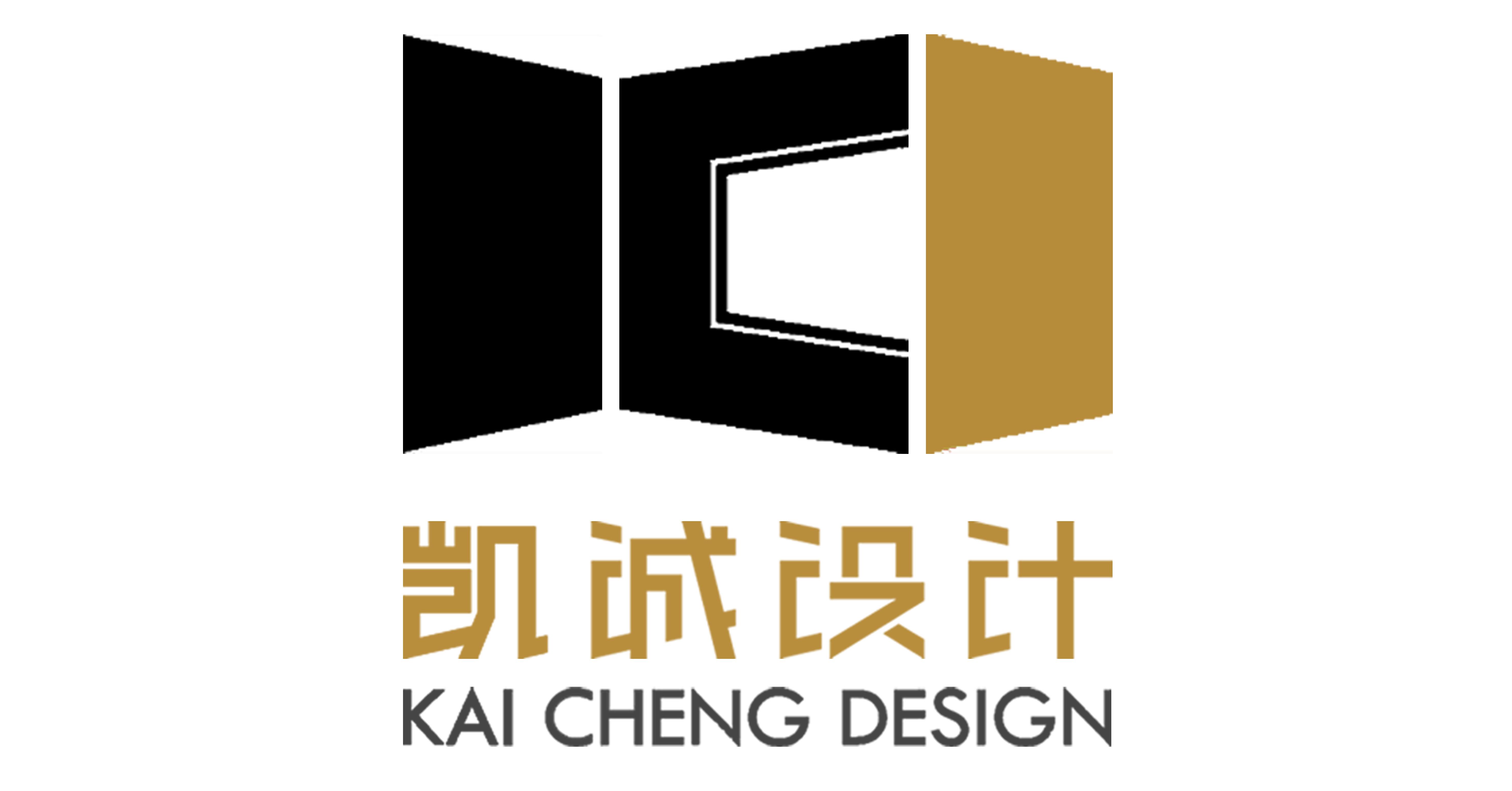 凯诚装饰设计(香港)顾问有限公司招聘信息