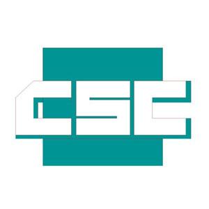 深圳市中深建装饰设计工程有限公司招聘信息