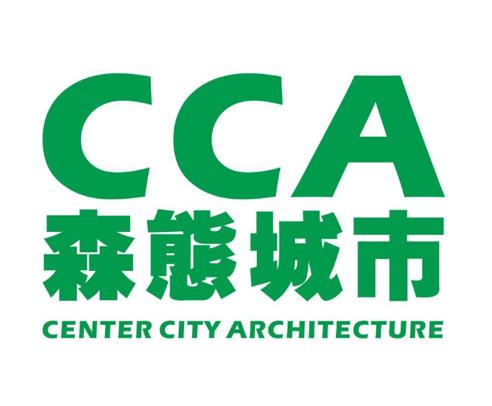 深圳森态城市工程有限公司