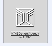 深圳曼特宁思装饰工程设计有限公司招聘信息