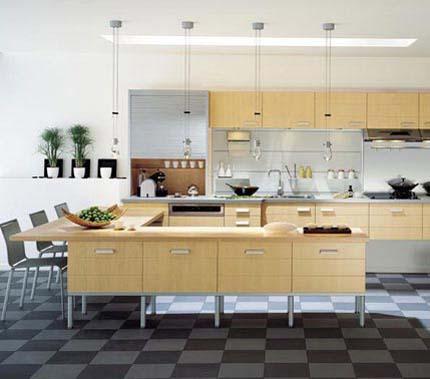 设计 厨房/关键词:...