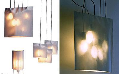 中国电脑的无限中华_创意室内设计网_法国室cad灯具推荐设计师配置平面图片