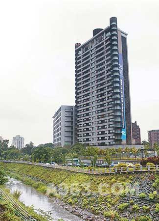 金城武惊人2亿豪宅曝光 豪华中的低调生活