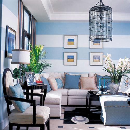 最平淡房型0空間改造100%效果