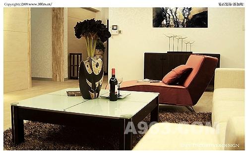 美丽婚房推荐 从明星情侣升级为结婚伴侣 - 海阔步天空 - 深圳室内设计培训机构—新领域