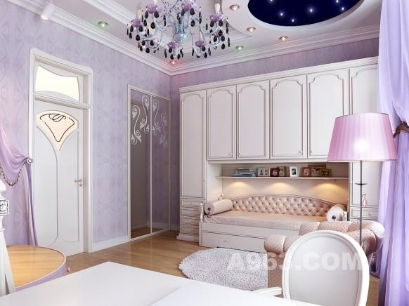 室内欣赏 - 梦里水乡 - 15996090026 的博客
