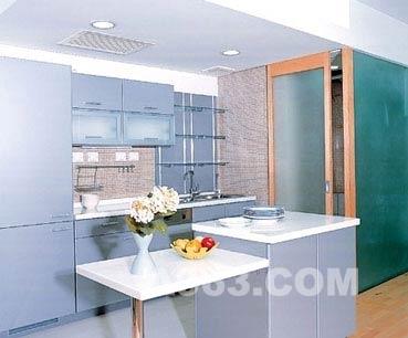 简约装修有技巧 打造现代舒适家居 娟子 室内设计 平面设