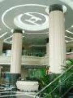 徵商银行总行办公大楼