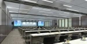青秀区人民政府办公大楼