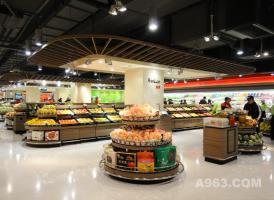 上海市杨浦区卜蜂蓮花超级市场 Lotus Fresh