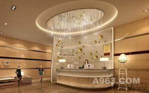 深圳梅州时尚酒店