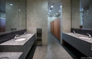 珠海拱北口岸改扩建一期新建出入境联检公共区域及地下室室内精装修
