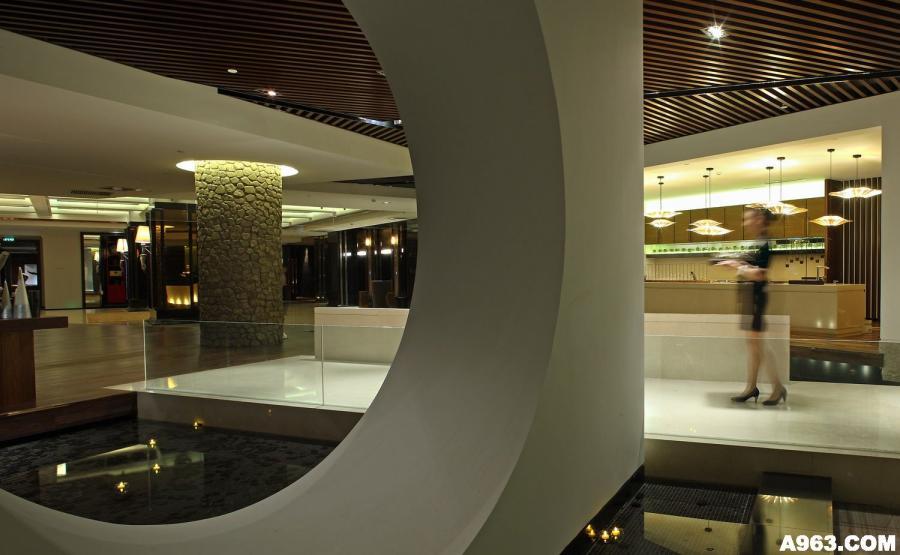 沈阳清水湾商务酒店