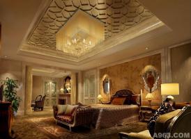 天津长青商务酒店