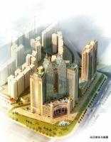 长沙佳兴世尊酒店CHANGSHA JIAXING WORLDHOTELS  HOTEL