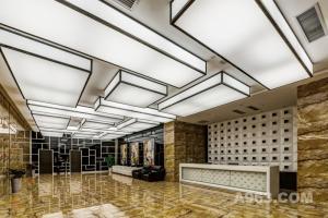 纽宾凯鲁广国际酒店