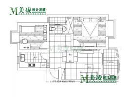天天装修/天天找/天天来我家上海美菱装饰有限公司