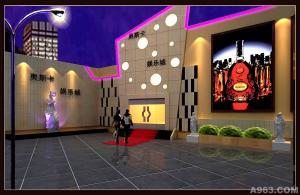奥斯卡娱乐会所