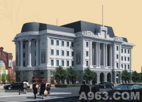 武汉汉晶宫水疗商务会所