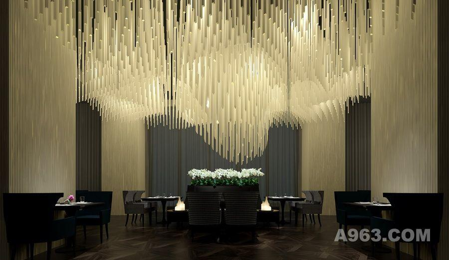 丁晓斌先生设计项目:湘西艺术主题精品酒店