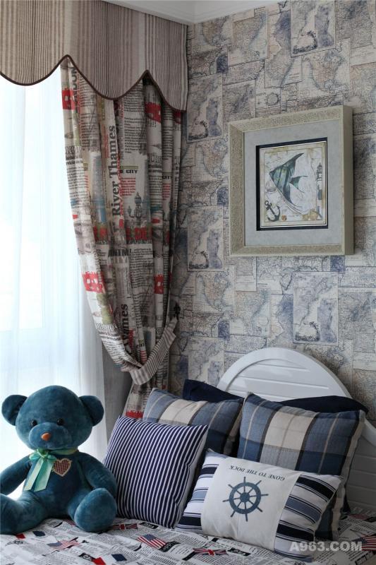 凌奔室内设计,LB凌奔室内设计,LB样板房设计公司,售楼处设计公司,酒店设计公司,商场设计www.lb-art.com