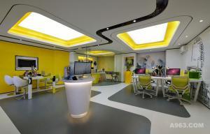 宿州万达SOHO公寓科技公司