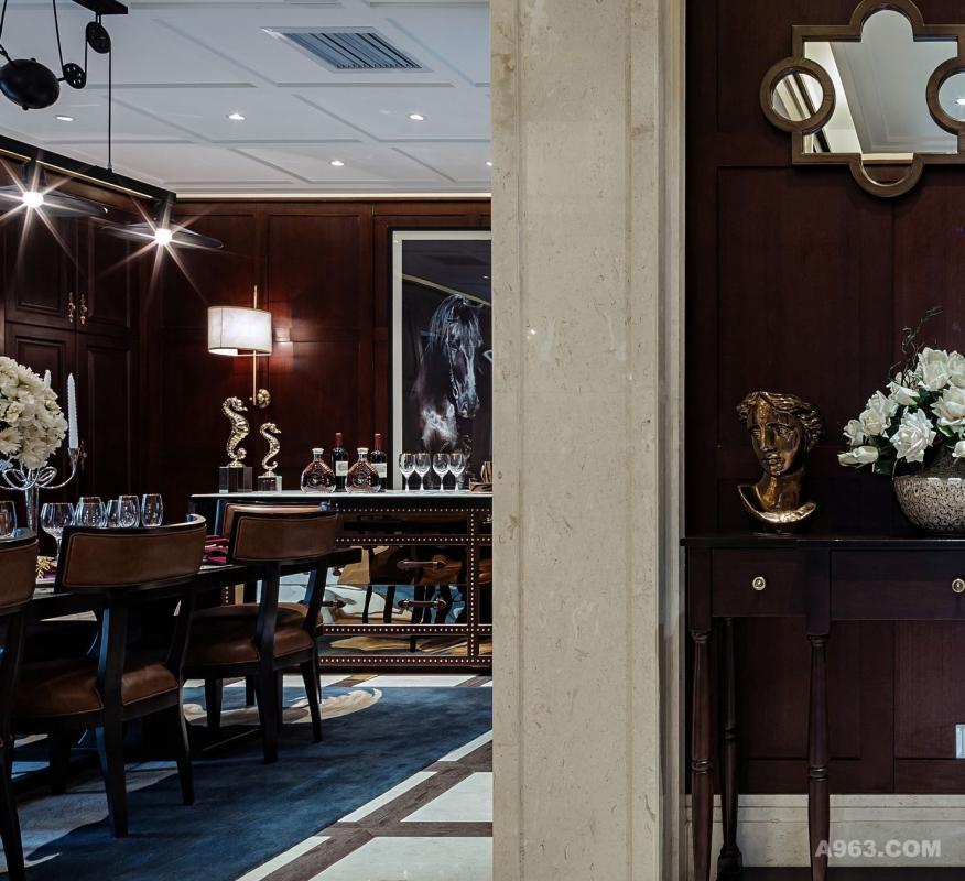 012餐厅