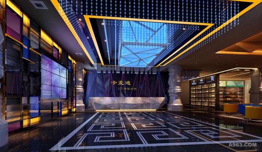 卡麦迪音乐会所其内含有马会主题、红酒主题、游艇主题、海盗船主题、影院主题、魔方主题、F1主题、飞行主题、钻石主题等等.....................